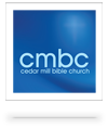 learn more about our service to CMBC